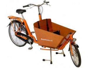 biporteur-bakfiets-cargobike-court