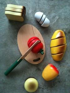 jouet-2
