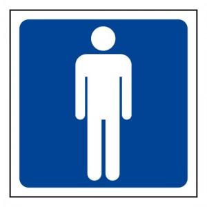 toilettes-hommes