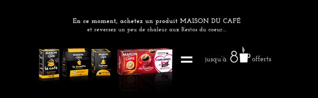CaféPourTous-MaisonDuCafé-Restos-1