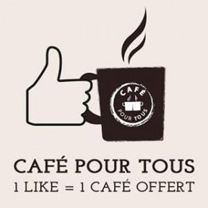 CaféPourTous-MaisonDuCafé-Restos-2