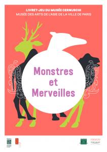 Cernuschi-livret-monstres