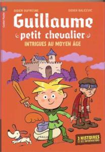 Guillaume-petit-chevalier