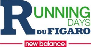 Logo_RunningDaysFigaro-250x480