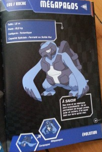 Pokedex-fiche
