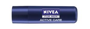 activecare-NiveaForMen