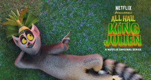 all-hail-king-julien-netflix
