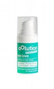 creme-contour-des-yeux-eye-love-actifs-vegetaux-anti-rides-cernes-poches