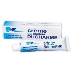 creme-du-dr-ducharme