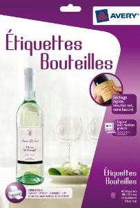 etiquettes-bouteilles