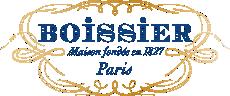 maison_boissier_logo