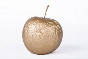 peau-seche-ridee-pomme