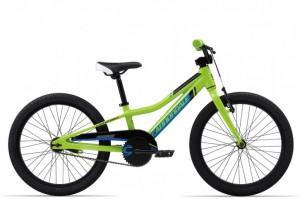 vélo-cannondale