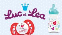 LucLea