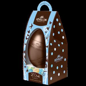 oeuf-chocolat-au-lait