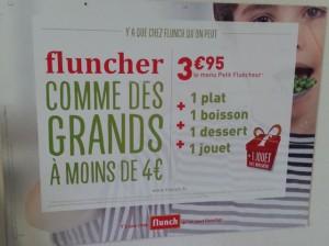 PetitsFluncheurs-1