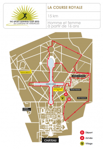 COURSES_2015_15-KM