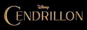 Cendrillon_Logo