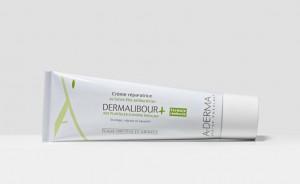 Dermalibour-creme-repar-50ml