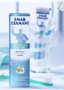 EDBicarbonate_et_Fluor_jpg-1396962163