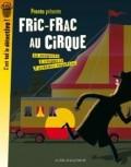 FricFracAuCirque