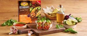 Kit-tacos