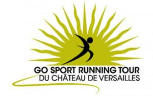 Logo-Gosport-Running-tour-accueil