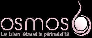 Logo-osmos-paris-bien-etre-femme-enceinte