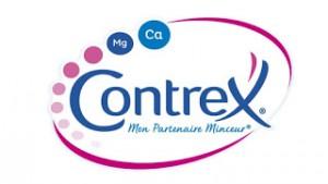 Logo_contrex