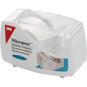 Micropore3M