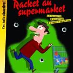 RacketAuSupermarket