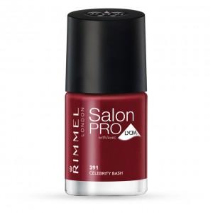 Salon-pro_Rimmel