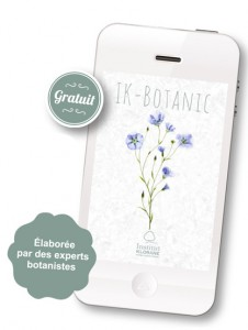 botanik-incline-gratuit-2