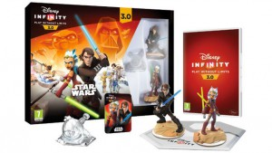 disney_infinity_3_star_wars