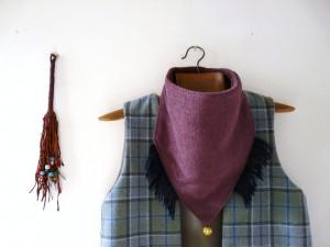ecole-et-loisirs-un-apache-en-veston-long