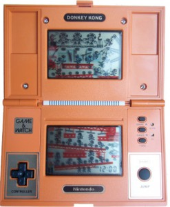 game-watch-multiscreen-donkey-kong