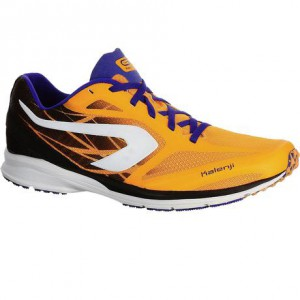 kalenji-running_chaussures_kiprace_h_orange