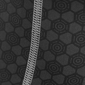zoom-ceramiq-parallax