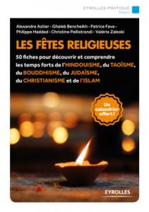 fêtes-religieuses
