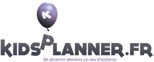 logo_kidsplannerFR