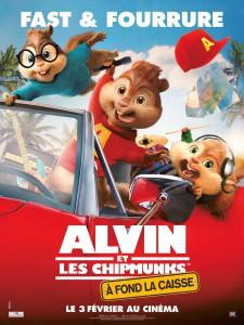 Alvin_et_les_Chipmunks_A_fond_la_caisse