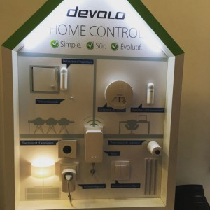 Devolo-Home-Control-1