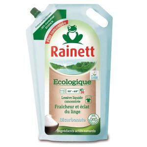 rainett-lessive-liquide-bicarbonate