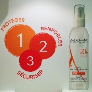 Aderma-Protect-1