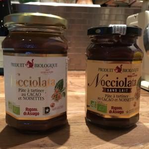 Nocciolata-deuxtypes