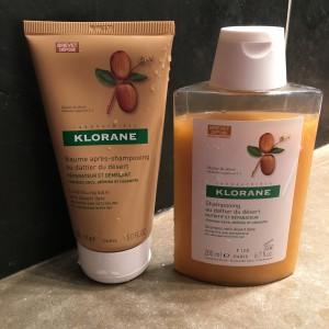 Shampoing-dattier