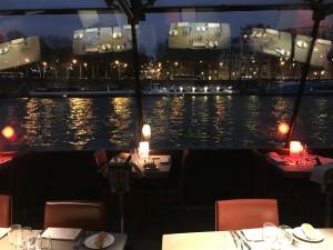 Diner-croisiere-bateauxparisiens