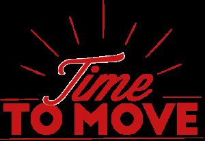 TimeToMove