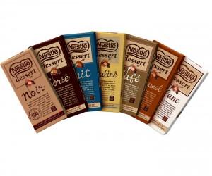 chocolat-nestle