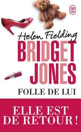 BridgetJones-FolleDeLui